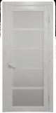 Vash-Stil-Dukat-white.d17bb8fee37ea487648fe9ff242a254e34
