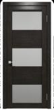 Vash-Stil-Frank-POO-mokko.9ebe0656e2b37e900a9f2e55123fb0515