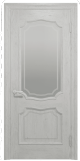 Vash-Stil-Luidor-PO-White.d17bb8fee37ea487648fe9ff242a254e8