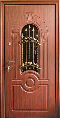 door-premium