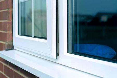 Як вибрати якісне та надійне вікно