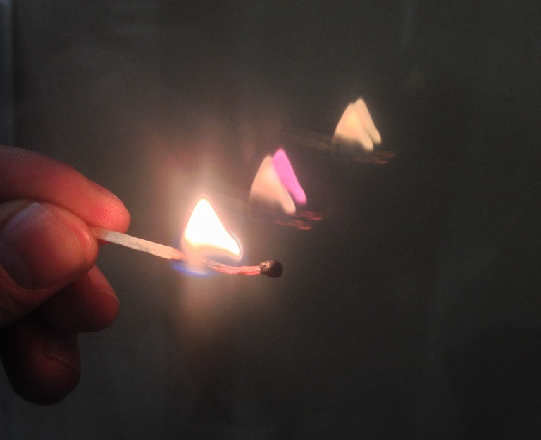 svitlo-energopaket